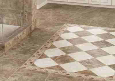 Interiors by Jayme Flooring