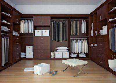 trendy closet ideas