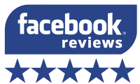 Interiors by Jayme Facebook Review